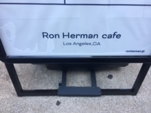 ロンハーマン.JPG