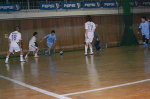 sakka 305.JPGのサムネール画像