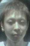 bbq 010.JPGのサムネール画像のサムネール画像