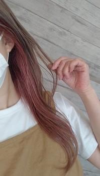 インナーカラーピンク.JPGのサムネール画像