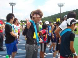 マラソン 014.JPG