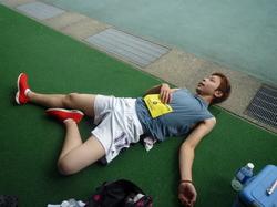 rマラソン 021.JPG
