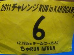 rマラソン 037.JPG