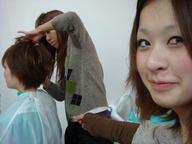 2008.11.14a.jpg