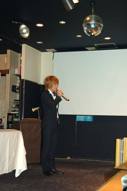 hiroki kekkonn 064.JPG