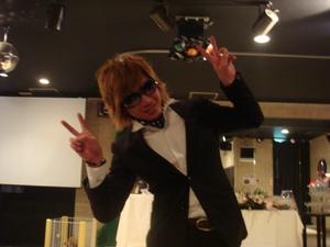 hiroki wed2 033.JPG