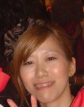hiroki wed2 051.JPG
